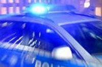 Diebstähle in Stuttgart-Süd: Autoscheiben eingeschlagen und Wertsachen gestohlen