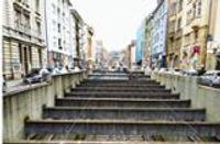 Stadtbahn durch Stuttgart-Süd: Die Tunnellösung ist beerdigt