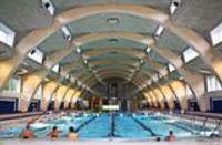 Schwimmen in S-Süd: Bad bleibt bis 2023 geschlossen