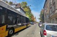 Radroute von Stuttgart-Süd nach Stuttgart-West: Kompromiss beim Wegfall von Parkplätzen