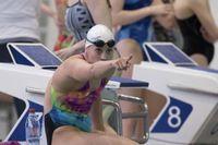 Day 2 Berlin: Koehler, Wierling, Bruhn Surpass German Olympic Standards