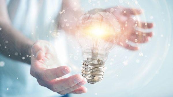 Traduciendo las necesidades del hospital en innovaciones