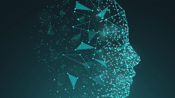 Màster, Postgrau i Curs d'Especialització en Intel·ligència Artificial en Salut
