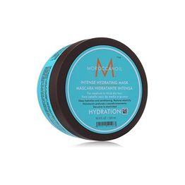 Moroccanoil Intense Hydrating Mask (500ml)