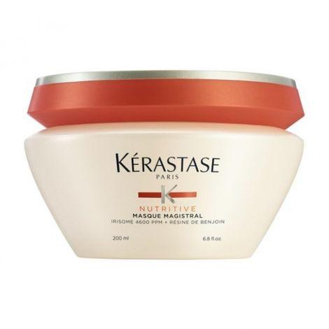Kerastase Nutritive Masque Magistral (200ml)