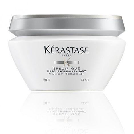 Kerastase Specifique Masque Hydra-Apaisant (200ml)