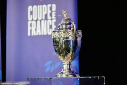 Coupe de France : le programme TV des demi-finales