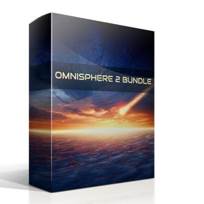 OmniBundleBox-400x400.jpg