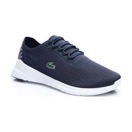 Lacoste Lt Fit 119 1 7-37SMA0026092 Ανδρικό Sneaker Μπλέ