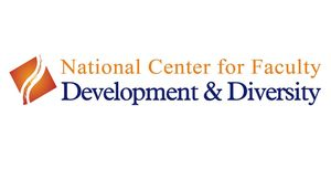 Eight individuals awarded NCFDD Faculty Success Grants