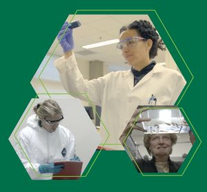"""UAB to host """"Picture a Scientist"""" screenings during Women's History Month"""