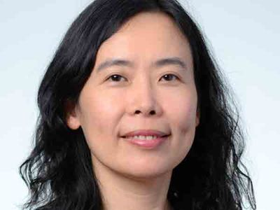 Zhang's paper featured as leading edge research