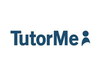 TutorMe - New Online Tutoring Solution Available to Students