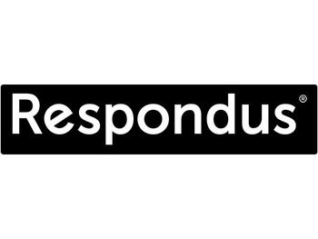 Respondus LockDown Browser & Monitor now supports Chromebooks