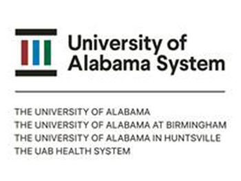 13th Annual UA System Scholars Institute Open for Registration
