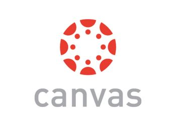What's New in Canvas for Spring 2021