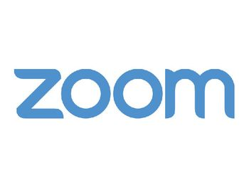 Zoom Security Changes