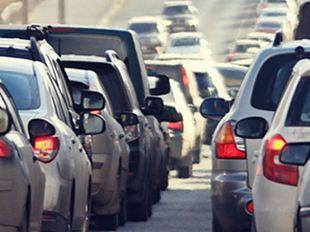 Birmingham Interstate Construction Inspires Civil Engineering Study