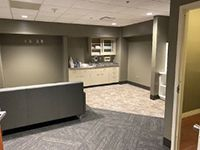 Department creates new space for resident wellness and collaboration