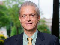 Van Meir awarded NIH grant