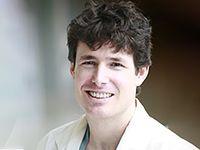 Jones guest on UAB MedCast, discusses HHT