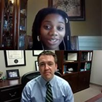Road to Accreditation Episode 2: Preparing Students for Their Future