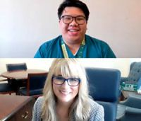 Road to Accreditation Episode 6: How Students Get In