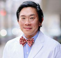 OB/GYN ranks 10th in NIH funding for 2020