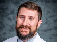 Williams to lead new department wellness committee