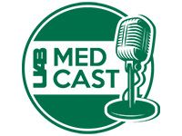 Thomas featured in UAB MedCast