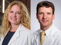 J. Cannon and Gunnells publish in Clinics in Colon and Rectal Surgery