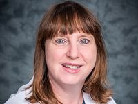 Hendershot elected vice-chair of surgical education committee