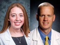 UAB Surgery leads virtual AAES 41st Annual Meeting