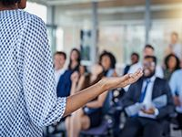 Junior Faculty Exchange Program names 2021-22 participants