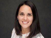 Hispanic Heritage Month Spotlight: Marissa Cabrera Keppley