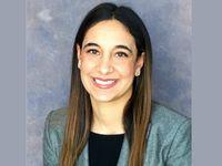 Alumni Spotlight: Sophie Dream, M.D.