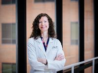 UAB's Rachael Lee, M.D., answers more of your COVID-19 questions