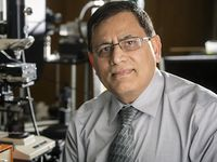 New boron material of high hardness created by plasma chemical vapor deposition