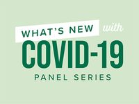 UAB presents third panel discussion on COVID-19 for the public