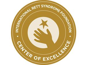 UAB named Center of Excellence in Rett Syndrome