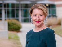 Shufflebarger named chief administrative officer for Live HealthSmart Alabama