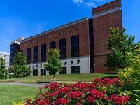 UAB School of Public Health launches free, asymptomatic COVID-19 testing program for Alabama K-12 schools