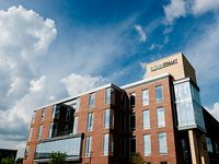 New life sciences fund announced to spur UAB innovation commercialization