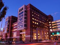 UAB's Cardiac Intensive Care Unit receives AACN Silver Beacon Award for Excellence