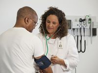 $20M awarded for scientific research to ensure health equity in preventing hypertension