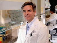 Neurosurgery elevated to department status at UAB