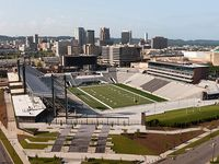 UAB Athletics, ADPH to host vaccine clinic outside Protective Stadium on Oct. 23