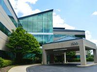 UAB Medicine opens neurosurgery clinic in Greystone