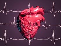 New diagnosis scores make it easier to identify heart failure with preserved ejection fraction
