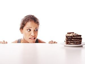 Mind over matter? Recognizing your hunger cues